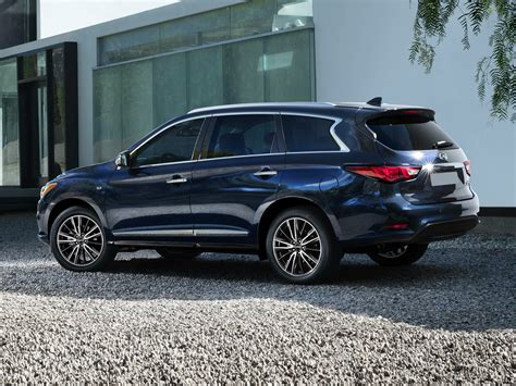 infiniti jeep 2016 2016 infiniti qx60 hybrid price photos reviews features