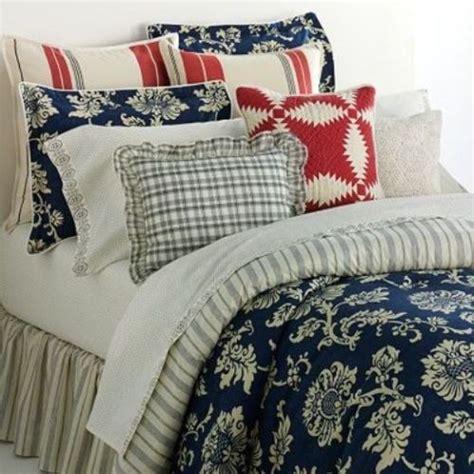 chaps bedding sets 28 chaps bedding sets chaps cal king bedding kohl s noop chaps ralph lauren