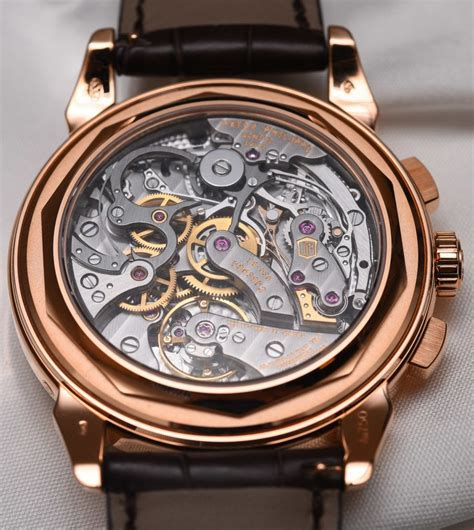 best watches brands top 10 best selling brands in the world