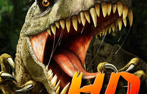 carnivores dinosaur hd apk carnivores dinosaur hd apk v1 6 5 mod hileli yeni indir megadosya