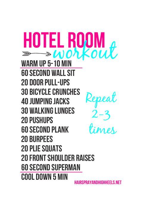 ejercicios en casa es ejercicios en casa stylelovely