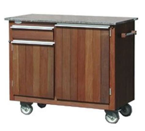 outdoor grill prep table outdoor grill prep table search outdoor