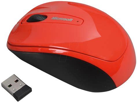 Mouse Wireless Bluetrack ms wmm 3500 rt wireless mouse 194 bluetrack 194 at reichelt elektronik