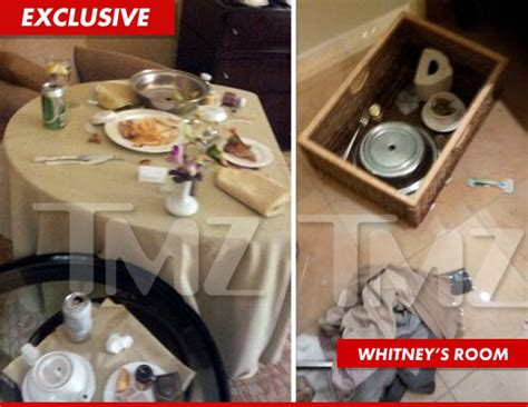 cocaine room sources cocaine removed from houston hotel room tmz