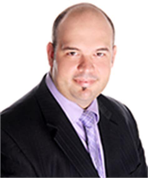 Criminal Record Financial Advisor Advisors Vincent Boulanger Pascal Bouchard Luc Gomeau Maloney Nathalie
