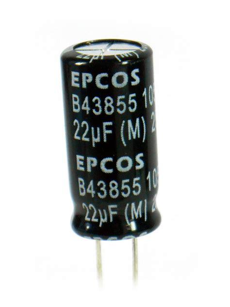capacitor 22uf 250v corneta altana capacitor eletrol 237 tico 22uf x 250v