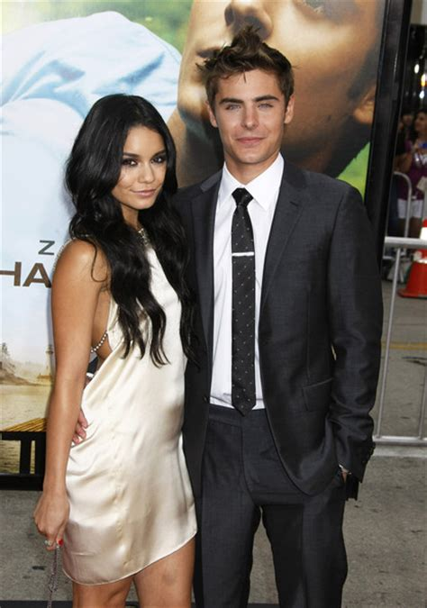is zac efron married to vanessa who is zac efron married to 2016 zac efron current