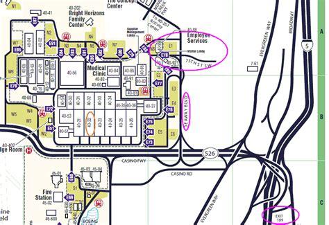 seattle map everett bmktcn đhxd nh 224 m 225 y sản xuất m 225 y bay boeing tại