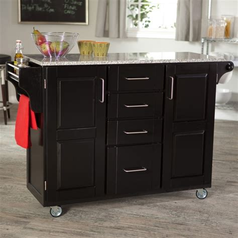 portable kitchen island target portable kitchen islands target full size of island target