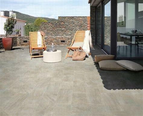 pavimento x esterno pavimenti per esterno antiscivolo pavimento da esterno