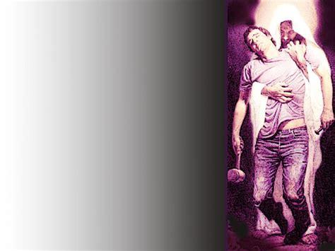 wallpaper animasi rohani kristen maafkan aku tuhan aku ya ng memaku mu tapi engkau
