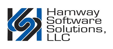 workflow solutions llc workflow management solution hamway software solutions llc