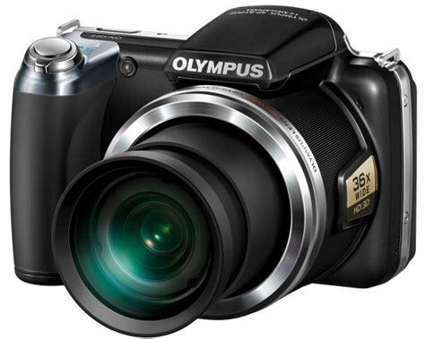 camara compacta olympus olympus sp 810uz una c 225 mara compacta con un zoom de 36