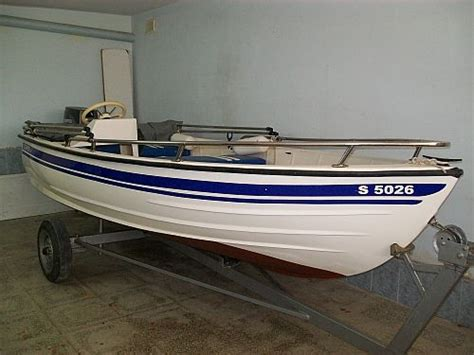 boat ladder malta scorpion bahri for sale