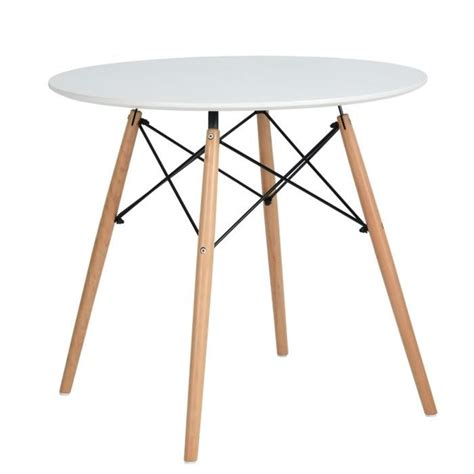 Table Ronde A Manger by Table 224 Manger Ronde Achat Vente Table 224 Manger Ronde