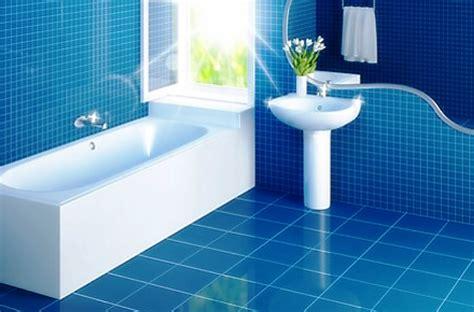 Piastrelle Bagno Mosaico Azzurro by Piastrelle Bagno Mosaico Azzurro Decorazioni Per La Casa
