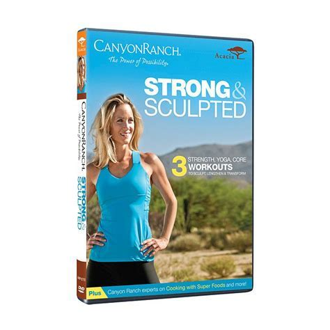 The 10 Best Fitness DVDs for   {BRIDES BEAUTY}   Workout