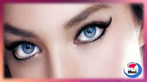 imagenes de unos ojos azules como blanquear los ojos con remedios caseros tener los