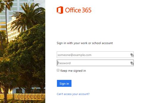 Office 365 Portal Not Redirecting Wipe Phone Or Tablet From Office 365 Business Or