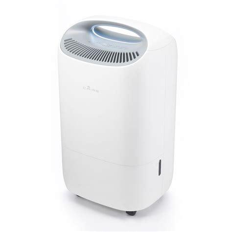 air purifier dehumidifier thor apd 0513b complete list of the winners design