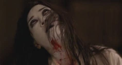 film horror asia asian horror movies images grudge wallpaper and background