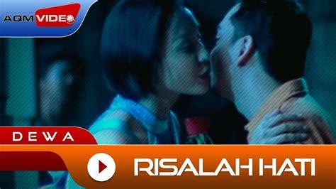 download mp3 ari lasso risalah hati dewa risalah hati official video chords chordify