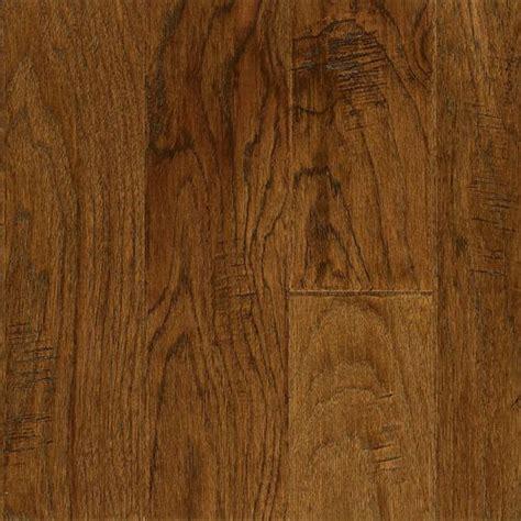 hardwood floors bruce hardwood flooring legacy manor handscraped  hickory fall canyon