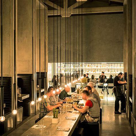 Workshop Kitchen by Workshop Kitchen Bar Palm Springs Ca Sunset