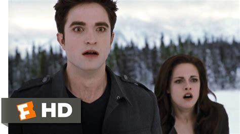 benutzer blogmichsonicfanbreaking dawn part 2 clips twilight twilight breaking dawn part 2 7 10 movie clip the