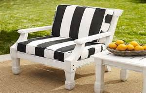 Clearance Patio Furniture Sets Home Depot Awesome Home Depot Clearance Patio Furniture On Get Clearance Patio Furniture Sets Patio
