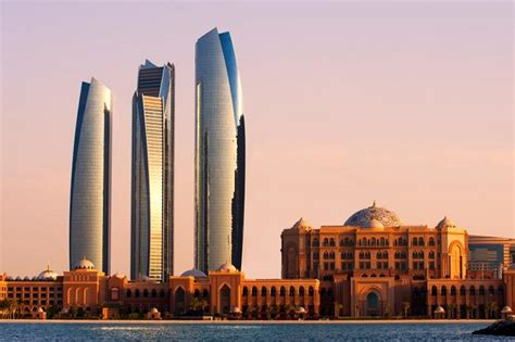 5 themes of geography dubai abu dhabi s economy to remain resilient concept news central