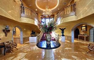 Interior Of Luxury Homes Home Interior Design