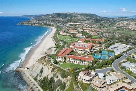 houses for sale in dana point dana point real estate dana point homes for sale monarch beach ca