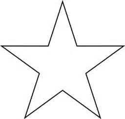 Star line clipart stars clip art 3 gif