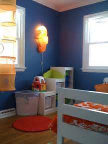 Bedroom Ideas For 9 Year Boy by Boy Room Decoration Ideas Photograph Decorating A N