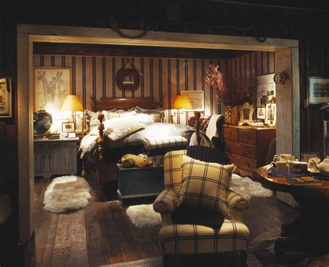 home scene interiors ralph lauren home archives quot north atlantic coast