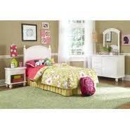 furniture sets kmart