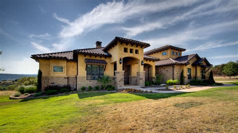 home design texas hill country texas hill country home elevations