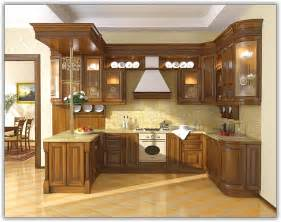 Best Brand Of Kitchen Cabinets by Kitchen Cabinet Ratings Kitchen