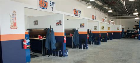 awesome home auto shop design morningperson co