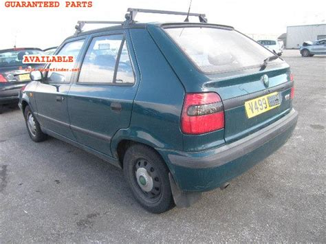 skoda spare parts skoda felicia breakers skoda felicia spare car parts