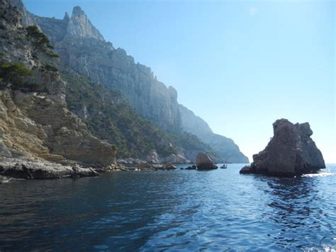 boat tour calanques boat tour of calanques cassis france address top