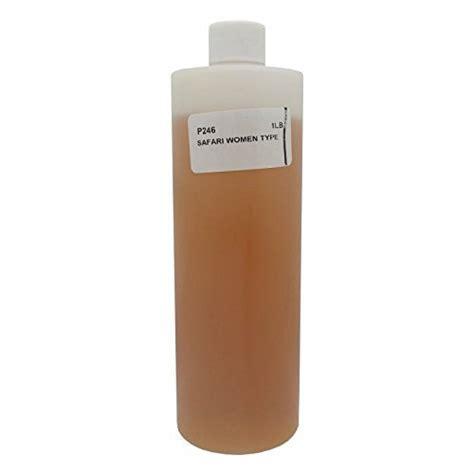 kirklands fragrance l oil amazon com 1 oz bargz perfume mahora body oil for