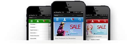 themes zen mobile twee mobile zen cart template is released blog