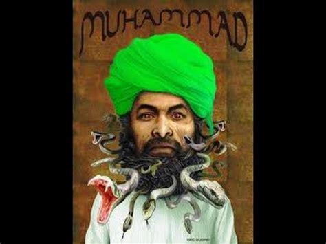 film nabi allah mohamed brigitte gabriel truth about islam truth about quran