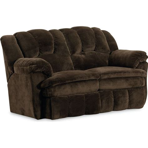 double rocker recliner loveseat lane 344 29 cameron double reclining loveseat discount