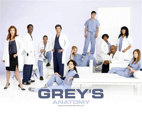 couch tuner greys anatomy grey s anatomy temp 1 al 9 hdtv subtitulada identi