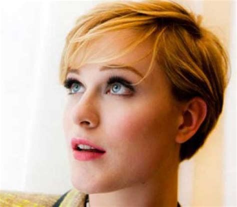 casual pixie hairstyles images of pixie hairstyles pixie cut 2015