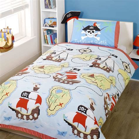 Children Duvet Sets childrens disney and character single duvet cover sets official bedding ebay