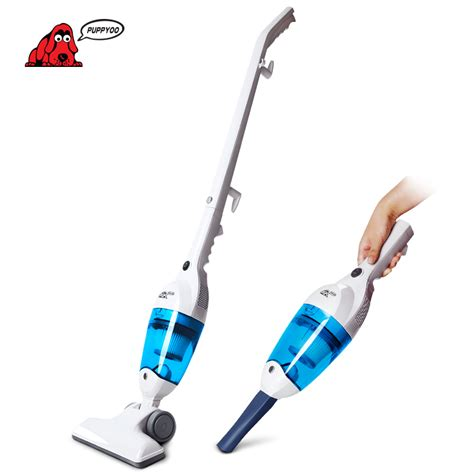Vacuum Cleaner Portable Murah puppyoo low noise mini home home rod vacuum cleaner portable dust collector collector home